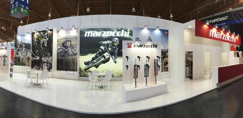intro_marzocchi